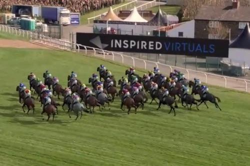 Portman park horse racing betting terminology sports betting star twitter backgrounds