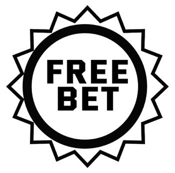 Free bet stamp