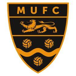 Maidstone United FC