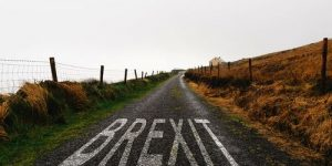 Brexit uncertain roads ahead