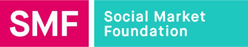 Social Market Foundation Logo