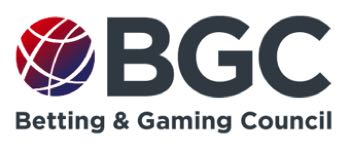 Betting & Gaming Council