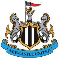 Newcastle FC logo