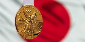 Japan Olympics 2021