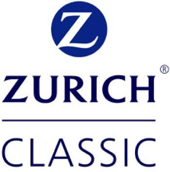Zurich Classic logo