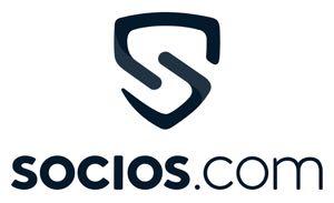 Socios app logo