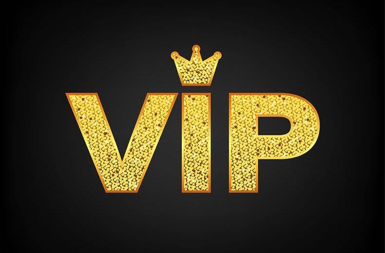 VIP Scheme